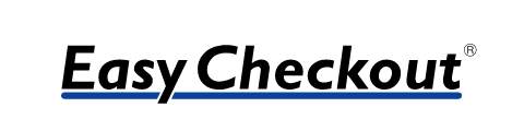 Easy Checkout